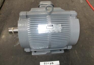 2.2kw4P200V 明電舎