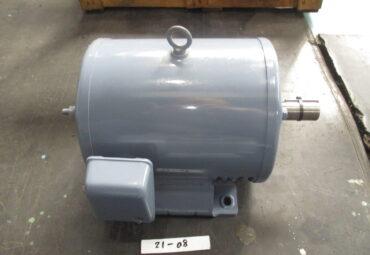 3.7kw2P200V安川