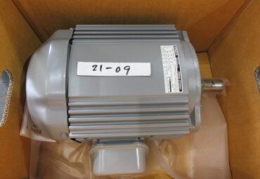 1.5kw4P200V日立